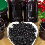 Zdrowy sok z aronii bez cukru - Na nadciśnienie, miażdżycę i poprawę wzroku