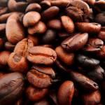 Kawa ziarnista Lavazza – mój ulubiony smak kawy