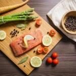 Łatwe przepisy na dania z ryb? Dania rybne dla początkujących
