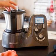 Kohersen Mycook - więcej niż robot kuchenny