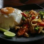 Kuchnia azjatycka w restauracji – łatwiej niż myślisz