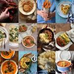20 przepisów na obiad jesienią!