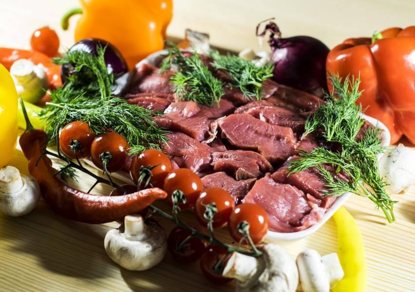 Jak zaoszczędzić i przedłużyć przydatność żywności do spożycia?