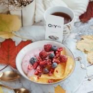 Dieta oxy - czego możesz się spodziewać?