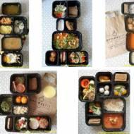 Catering dietetyczny OptimalFit - podsumowanie