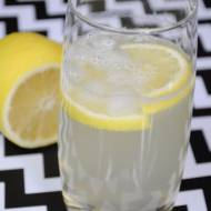 Drink French 75