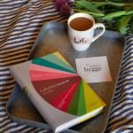 Niki Segnit: Leksykon smaków
