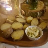 7 odsłon mazowieckiego ziemniaka w Młynie Gąsiorowo