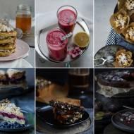 Fotografia kulinarna – profile na Instagramie, które inspirują