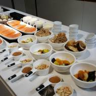 Nie marnuj jedzenia - poznaj Taste&Share