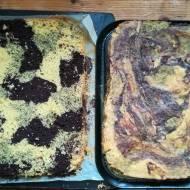 Zachód słońca -ciasto ma ciekawą nazwę ale jest to bardzo stary przepis  który jeszcze dostała moja mama od rodziny