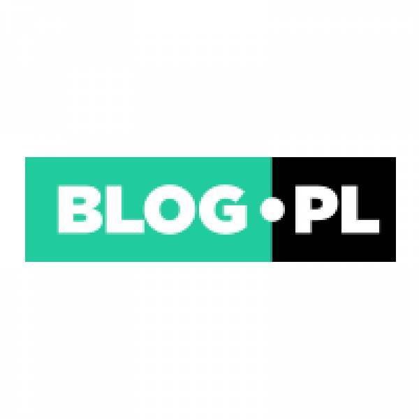 Jesienne 4 urodziny bloga- Konkurs!