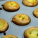 Pudding Yorkshire