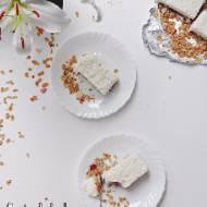 Ciasto Rafaello w 15 minut!