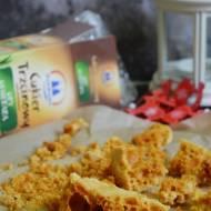 Honeycomb - plaster miodu