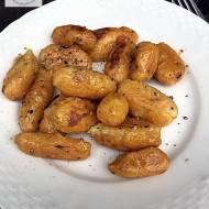# NieMarnuj – Gnocchi z dynią pyszny dodatek do obiadu