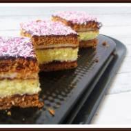Ciasto Królewicz