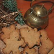 cudownie chrupiace i uzalezniajace ciasteczka maslane