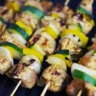 Kebab czy falafel? Czym różnią się te fast foody?