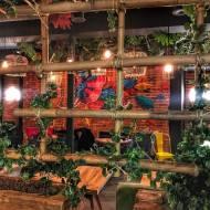 King Kong - nowa tajska restauracja w Łodzi