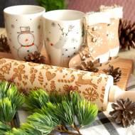 Tarka i Miarka - mnóstwo inspiracji na świąteczne prezenty! :)
