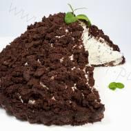 KETO KOPIEC KRETA (keto, LCHF, optymalny, paleo, bez glutenu, laktozy i cukru)