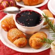 Jak odchudzić tradycyjne świąteczne potrawy?