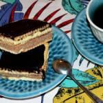 Przepyszne ciasto serowe bez pieczenia