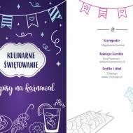 Karnawałowy E-book