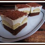 Ciasto Niebiańskie