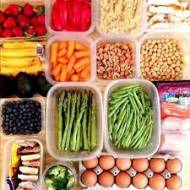 Jak zacząć zdrowo się odżywiać i stracić na wadze?