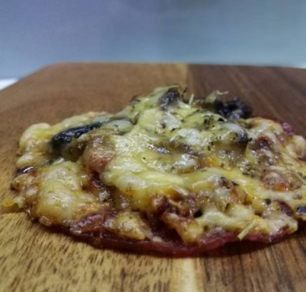 Pizzerinki