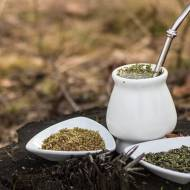 Yerba mate, czyli o argentyńskiej herbacie
