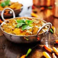 Kuchnia indyjska w domu? Przekonaj się, że z łatwością przyrządzisz aromatyczne dania