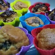 Muffiny borówkowe