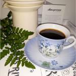 Slowpresso – sposób na dobrą kawę bez pośpiechu