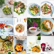 Co jeść na diecie