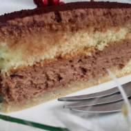Ciasto niedzielne