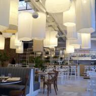 Fatto a Mano Ristorante & Vine Bar - pysznie i prawdziwie po włosku