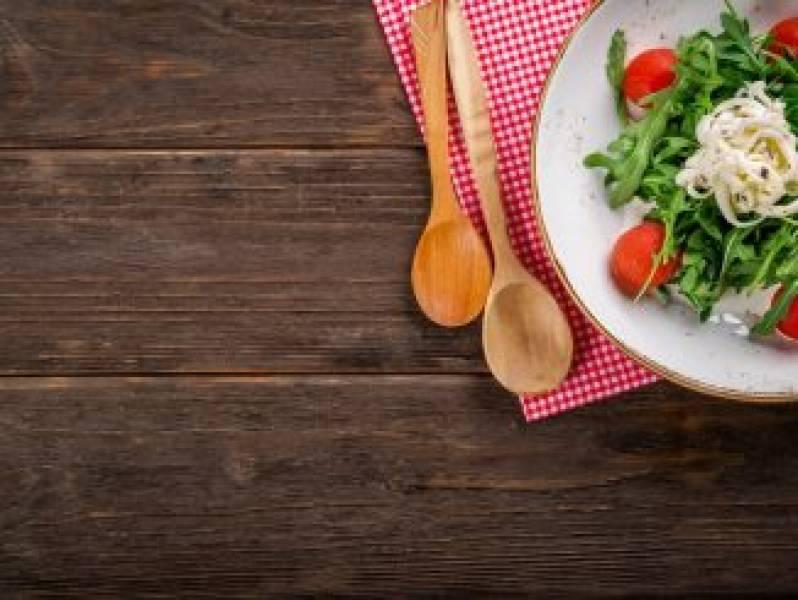 Gotowanie na parze – porady dla początkujących