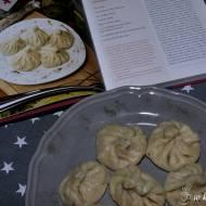 gruzińskie smaki chinkali *** konkurs***