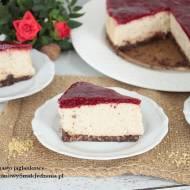 ciasto jaglankowe