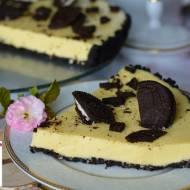 Oreowa tarta