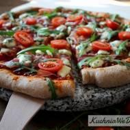Światowy Dzień Pizzy irozwiązanie konkursu