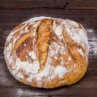 Chleb pszenny wg Hamelmana