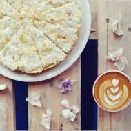 Alternatywne metody parzenia kawy – dripper, czyli pomysł na dobrą kawę w domu.