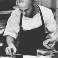 Warsztaty kulinarne – idealny sposób doskonalenia umiejętności gotowania