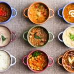 Zadanie kulinarne - zupa jest dobra na wszystko.