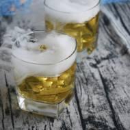 Suchy lód, domowe efekty specjalne