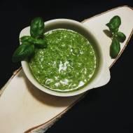 Pesto bazyliowie